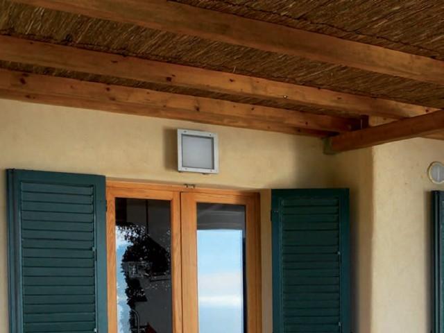 Cmc interiors serramenti pvc economici serramenti pvc for Serramenti economici